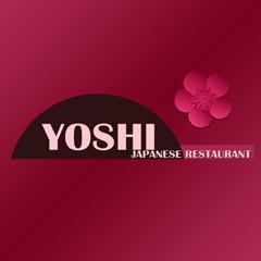 Yoshi Japanese - Sherwood Park