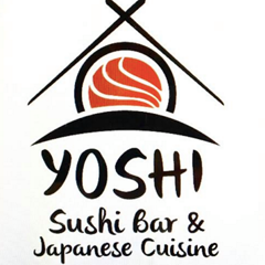 Yoshi - Wilmington