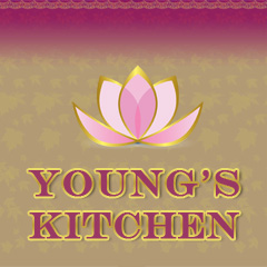 Young's Kitchen - Cincinnati