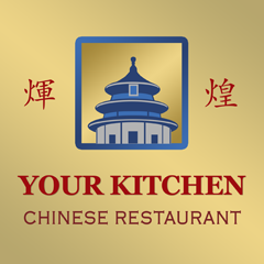 Your Kitchen - Hampton