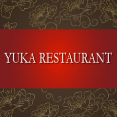 Yuka Japanese - New York