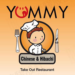 Yummy Chinese & Hibachi - Palm Bay
