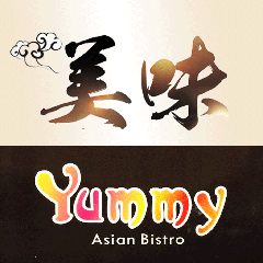 Yummy Asian Bistro - Fox River Grove
