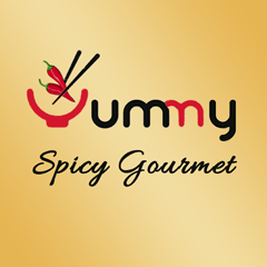 Yummy Spicy - Doraville