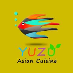 Yuzu Asian Cuisine - Lancaster