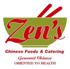 Zen's Chinese - Bellmore