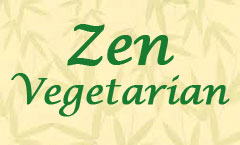 Zen Vegetarian - Brooklyn
