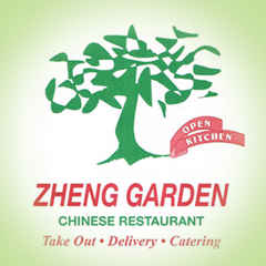 Zheng Garden - West Newton
