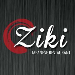 Ziki Japanese - Portage