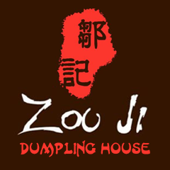 Zouji Dumpling House - Glen Cove